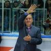 Леонид Полежаев считает, что омский «Авангард» нуждается в хозяине