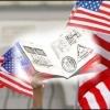 Омичи летом смогут получить американскую визу на 3 года