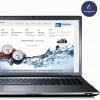 Более половины показаний счётчиков «Росводоканал Омск» получает онлайн