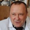 В Омске начались увольнения работников системы здравоохранения