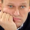 """Навальный оказался в суде из-за """"наркомана"""" и галочки в Twitter"""