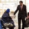 Разрыв между доходами богатых и бедных в России вырос