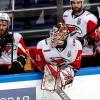 Омский «Авангард» проиграл ЦСКА три шайбы, две из них – в пустые ворота