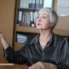 Маргарита ВЛАДИМИРОВА: «Устремления молодёжи ломают конкурсы»