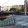 Изменился проект реконструкции Юбилейного моста в Омске