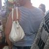 В Омске задержан любитель дамских сумочек