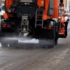 Дорожные службы Омска готовятся к работе в особом режиме