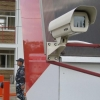 Группа «Эликс» – комплексное обеспечение безопасности объектов