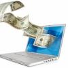 Пассивный заработок в интернете на инвестициях Grant Epos LTD