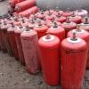 Жители Омской области не хотят заключать договор на обслуживание газового оборудования