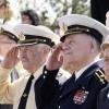 Пенсии военным пенсионерам в 2018 году с 1 января — последние новости