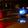 Полицеские остановили молодого омича, находившегося пьяным за рулем