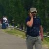 Телефонный мошенник пытался обмануть пожилого омича на 150 тысяч рублей