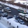 Омичи смогут платить за проезд с одной пересадкой всего 22 рубля