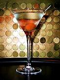 Сибирский алкоголь приобрел кипрский привкус