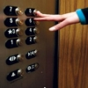 65 лифтов заменят в Омске за два года