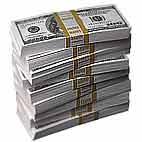 Мастер-класс «Как использовать силу денег в бизнесе?»