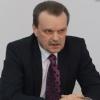 Экс-глава дептранса Омска ушел с поста директора ПАТП №8