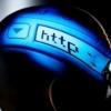 Омскому Интернету дали четыре года