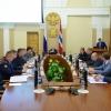В Омской области снижается количество зарегистрированных случаев наркологических расстройств