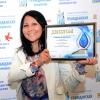 Национальной премией «Гражданская инициатива» были отмечены 12 проектов Омской области