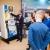 Воспитанники детских домов познакомились с профессиями на АЗС