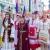 Участниками Дня России в Омской области стали 27 тысяч человек