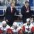 «Авангард» покоряет Восток и снова хочет в финал Кубка Гагарина. Получится ли?