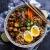Влюбленный китаец купил 5000 порций лапши