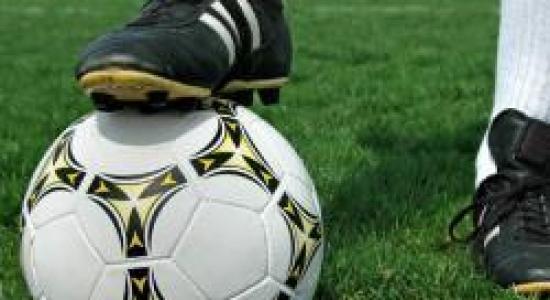 Ставки На Спорт В Серпухове