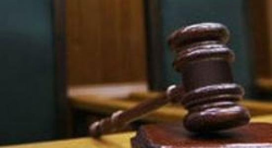 арбитражни суд саратов вчера номер дела того существуют
