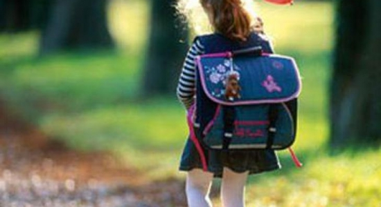 3e81749783f1 Подготовка к школе - как выбрать школьный рюкзак для девочки