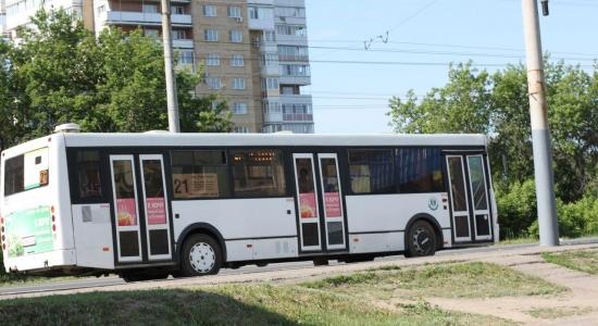 сожалению, запросу маршрут автобуса 17 омск телефоны, часы работы