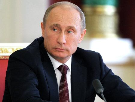 Поздравление Дмитрия Медведева сНовым годом иРождеством