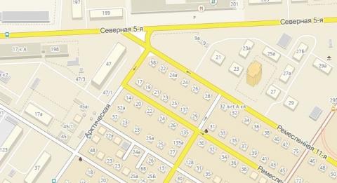 Попросьбам граждан внесены изменения вработу светофорного объекта в основном округе