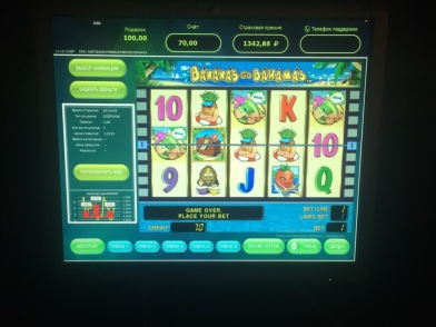 игровые автоматы klubnika igrat v online bez registracii