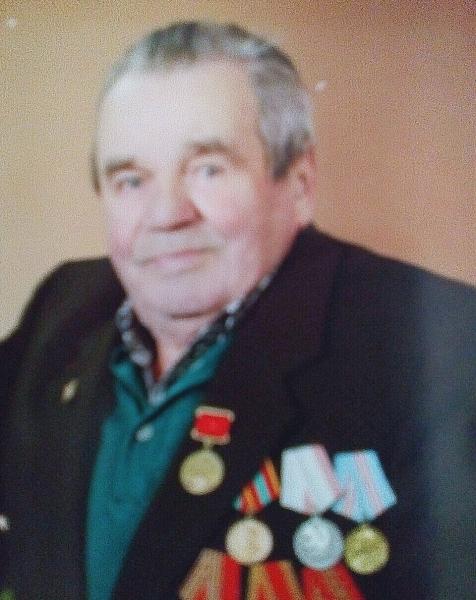 Полицейские ищут 84-летнего омича, страдающего утратой памяти