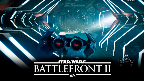 В Star Wars Battlefront 2 изменена система прогрессии