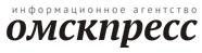 PDA - ОмскПресс
