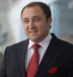 "Билеты на матчи ""Авангарда"" обойдутся не дороже 800 рублей"