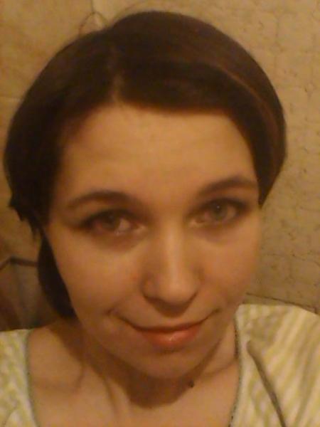 Омские полицейские разыскивают мать, которая бросила 4-ых детей