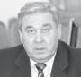Леонид ПОЛЕЖАЕВ: «Кризис вывел мошенников на чистую воду…»
