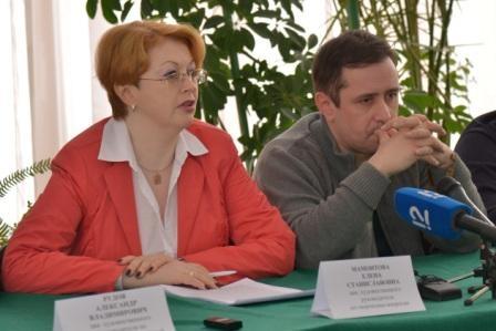 В омском ТЮЗе откроется театральное кафе