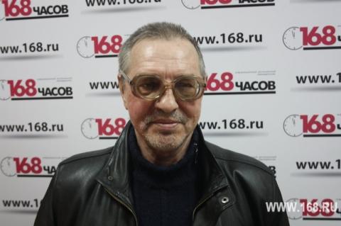 Сергей Братцев решил уравнение Диофанта