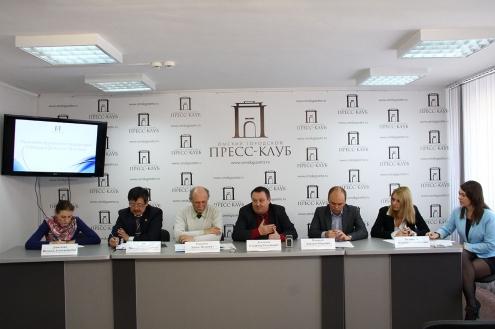 Омские власти и предприниматели намерены прекратить стихийный туризм