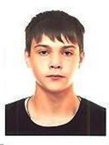 В Омске за неделю пропали двое подростков