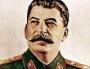Суд над газетой может превратиться в суд над Сталиным