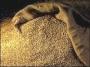Зерно выиграет при недоборе