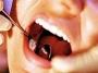Омского стоматолога будут судить за насилие над детьми-инвалидами