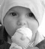 …И почему мы любим мороженое?